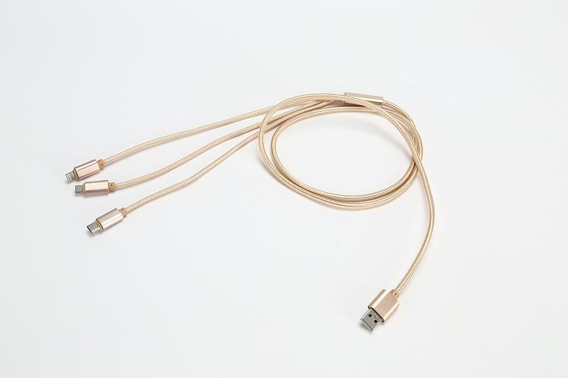 USB连接线增长使用寿命的3个妙招?建晶电子
